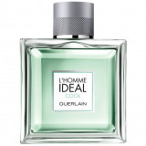 L'Homme Ideal Cool 34693 фото