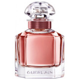 Mon Guerlain Eau de Parfum Intense 34699 фото