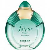 Jaipur Bouquet 34707 фото