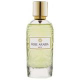 Rose Arabia Lily 34725 фото