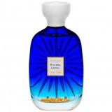 Riviera Lazuli 34745 фото