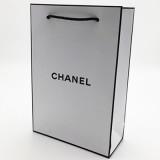 "Фирменный пакет ""Chanel"" 34767 фото"