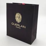 """Фирменный пакет """"Guerlain"""" 34769 фото"""