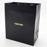 """Фирменный пакет """"TOM FORD"""" 34774 фото"""