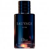 Sauvage Parfum 34777 фото