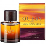 Guess 1981 Los Angeles for Men 34790 фото 49162