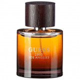 Guess 1981 Los Angeles for Men 34790 фото