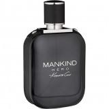 Mankind Hero 34819 фото