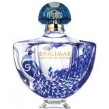 Shalimar Souffle de Parfum 2017  фото