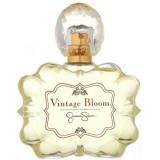Vintage Bloom 34837 фото