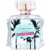 Tease Dreamer 34856 фото