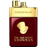 The Greatest Showman for Him 34865 фото