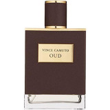 Vince Camuto Oud 34876 фото