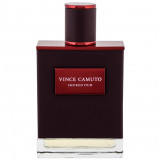 Vince Camuto Smoked Out 34878 фото