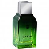 Verde 34889 фото