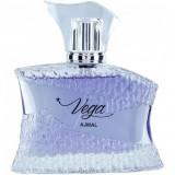 Vega  фото