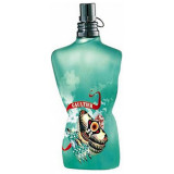 Le Male Stimulating Body Spray 34914 фото