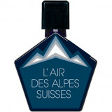 L'Air Des Alpes Suisses 34935 фото