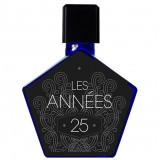 Les Annees 25 34937 фото