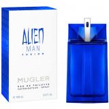 Alien Man Fusion 34939 фото 49260