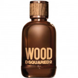 Wood Pour Homme  фото