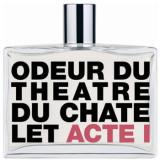 Odeur Du Theatre Du Chatelet Acte I 34963 фото