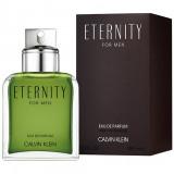 Eternity for Men Eau de Parfum 34972 фото 49286