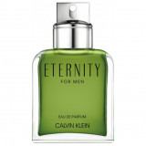 Eternity for Men Eau de Parfum  фото