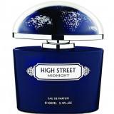 High Street Midnight  фото