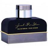 Just For You Pour Homme 34985 фото