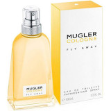 Mugler Cologne Fly Away 35029 фото 49329