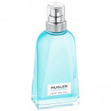 Mugler Cologne Love You All  фото