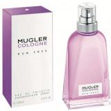 Mugler Cologne Run Free 35031 фото 49331