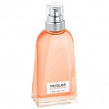Mugler Cologne Take Me Out 35032 фото