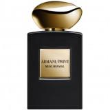 Armani Prive Musc Shamal 35037 фото