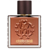 Roberto Cavalli Uomo Deep Desire 35109 фото