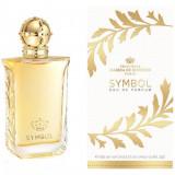 Symbol Eau de Parfum 35145 фото 49373