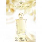 Symbol Eau de Parfum 35145 фото 49374