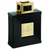 Charriol Eau de Parfum Pour Homme 35170 фото