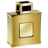 Charriol Royal Gold Eau de Toilette Intense 35172 фото