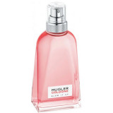 Mugler Cologne Blow It Up 35243 фото