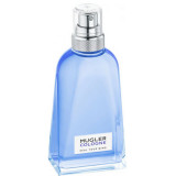 Mugler Cologne Heal Your Mind 35245 фото
