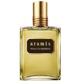 Aramis Tobacco Reserve 35249 фото