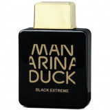 Black Extreme Man 35255 фото