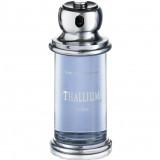 Thallium 35281 фото