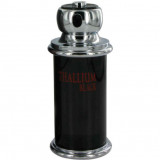 Thallium Black 35283 фото