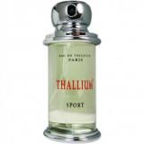 Thallium Sport Limited Edition 35284 фото