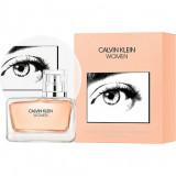 Calvin Klein Women Eau de Parfum Intense 35285 фото 49439