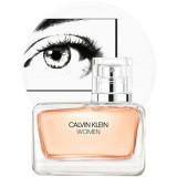 Calvin Klein Women Eau de Parfum Intense  фото
