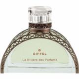 La Riviere Des Parfums 35341 фото